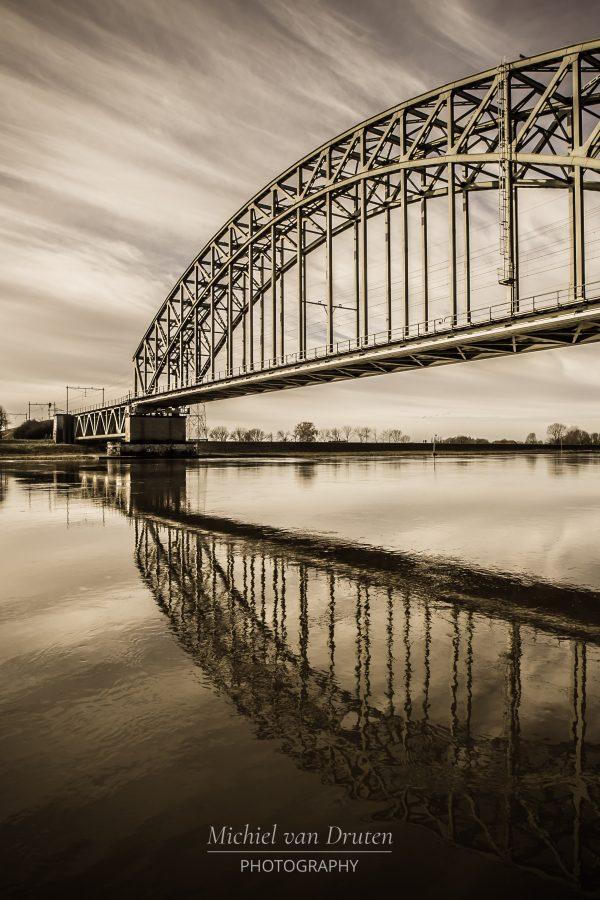 Prijs fotowedtrijd Gemeente Renkum!